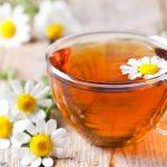 Prirodni lek za alergiju na ambroziju
