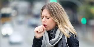 Kako prepoznati alergijski kašalj?