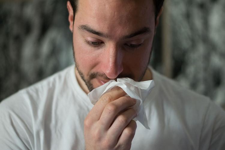 Alergije i antihistaminici